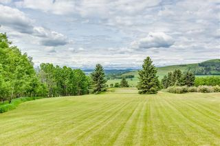 Photo 12: 290214 240 Street W: Rural Foothills County Detached for sale : MLS®# C4303287