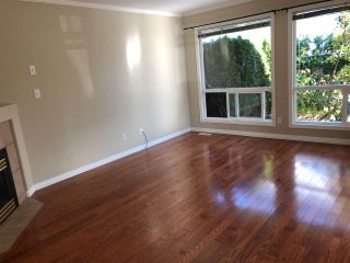 """Photo 5: 115 46451 MAPLE Avenue in Chilliwack: Chilliwack E Young-Yale Townhouse for sale in """"FAIRLANE"""" : MLS®# R2223608"""
