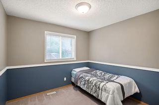 Photo 21: 18 Arbour Crest Way NW in Calgary: Arbour Lake Detached for sale : MLS®# A1131531
