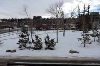 Photo 2: 1533 11 Street SW in Calgary: Beltline Row/Townhouse for sale : MLS®# A1061437
