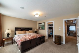 Photo 30: 2007 BLUE JAY Court in Edmonton: Zone 59 House for sale : MLS®# E4262186