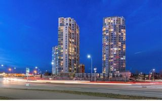 Main Photo: 2203 77 SPRUCE Place SW in Calgary: Spruce Cliff Apartment for sale : MLS®# A1152216