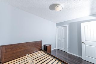 Photo 13: 280 Rundlefield Road NE in Calgary: Rundle Detached for sale : MLS®# A1142021