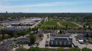 Photo 18: 13530/13512 115 Avenue in Edmonton: Zone 07 Land Commercial for sale : MLS®# E4260050