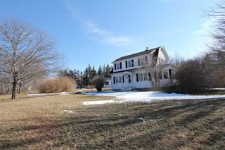 Photo 5: 7 BAYVIEW SHORE Road in Bay View: 401-Digby County Residential for sale (Annapolis Valley)  : MLS®# 202102972