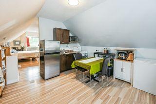 Photo 29: 108 North Kensington Avenue in Hamilton: House for sale : MLS®# H4080012