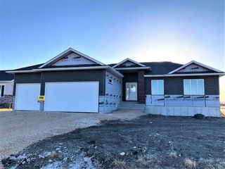 Photo 8: 1 Ferry Road in East Selkirk: House for sale : MLS®# 202114953