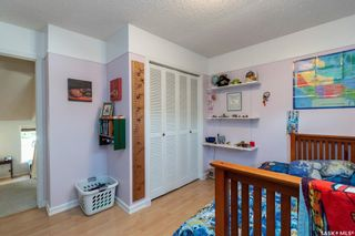 Photo 15: 42 Cassino Place in Saskatoon: Montgomery Place Residential for sale : MLS®# SK860522
