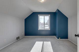 Photo 16: 10919 66 Avenue in Edmonton: Zone 15 House for sale : MLS®# E4249196