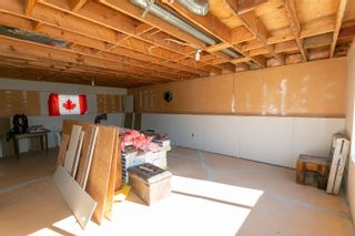 Photo 17: : Rural Westlock County House for sale : MLS®# E4265068