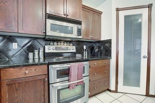 Photo 8: 21 Sherwood Parade NW in Calgary: Sherwood Detached for sale : MLS®# A1123001