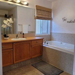 Photo 13: 103 Everwoods Green SW in Calgary: Evergreen Detached for sale : MLS®# A1108121