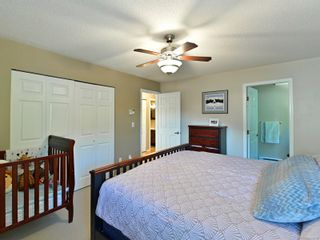 Photo 31: 37 6245 Blueback Rd in : Na Hammond Bay Condo for sale (Nanaimo)  : MLS®# 886310