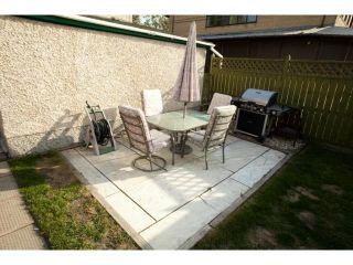 Photo 15: 201 Dumoulin Street in WINNIPEG: St Boniface Residential for sale (South East Winnipeg)  : MLS®# 1209863