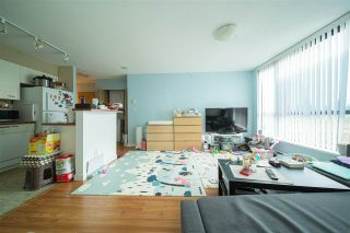 """Photo 2: 506 3438 VANNESS Avenue in Vancouver: Collingwood VE Condo for sale in """"THE CENTRO"""" (Vancouver East)  : MLS®# R2518322"""