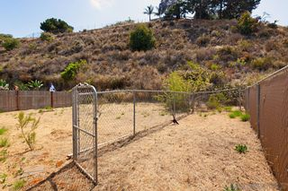 Photo 17: LINDA VISTA House for sale : 3 bedrooms : 1730 Hanford Dr in San Diego