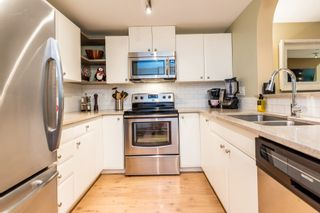 """Photo 12: 214 6833 VILLAGE GREEN Grove in Burnaby: Highgate Condo for sale in """"Carmel"""" (Burnaby South)  : MLS®# R2302531"""