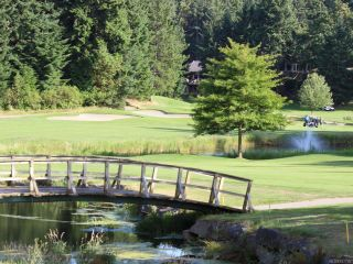 Photo 7: 2378 Andover Rd in NANOOSE BAY: PQ Fairwinds Land for sale (Parksville/Qualicum)  : MLS®# 837735