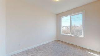 Photo 31: 14 13215 153 Avenue in Edmonton: Zone 27 Townhouse for sale : MLS®# E4239702