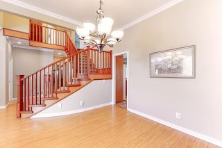 Photo 3: 16671 63 Avenue in Surrey: Cloverdale BC House for sale (Cloverdale)  : MLS®# R2485260