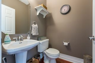 "Photo 7: 20496 67 Avenue in Langley: Willoughby Heights House for sale in ""Willow Ridge"" : MLS®# R2163974"