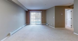 Photo 6: 204 2715 12 Avenue SE in Calgary: Albert Park/Radisson Heights Apartment for sale : MLS®# A1060528