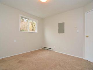 Photo 13: 46 1535 Dingwall Rd in COURTENAY: CV Courtenay East Condo for sale (Comox Valley)  : MLS®# 754232