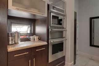 Photo 9: 19 Sienna Ridge Bay SW in Calgary: Signal Hill Detached for sale : MLS®# A1152692