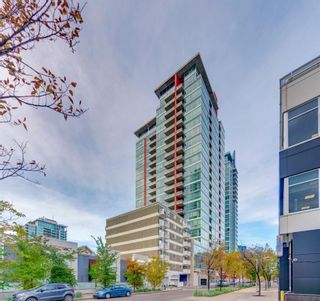 Photo 30: 1210 135 13 Avenue SW in Calgary: Beltline Apartment for sale : MLS®# A1138349