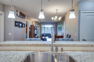 """Photo 3: 107 8067 207 Street in Langley: Willoughby Heights Condo for sale in """"Yorkson Creek - Parkside 1"""" : MLS®# R2584812"""