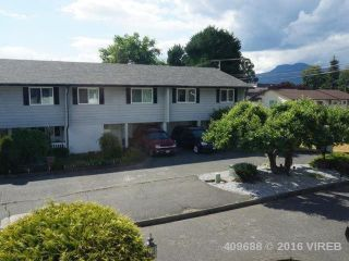 Photo 26: 7 1030 TRUNK ROAD in DUNCAN: Z3 East Duncan Condo/Strata for sale (Zone 3 - Duncan)  : MLS®# 409688