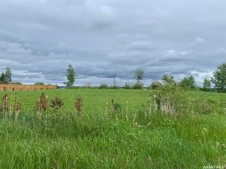 Photo 9: Lot 1 All Seasons Dr.-South of Powm Beach in Turtle Lake: Lot/Land for sale : MLS®# SK841173