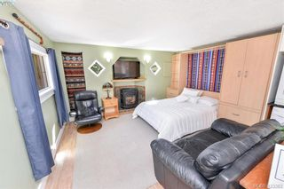 Photo 37: 230 Stormont Rd in VICTORIA: VR View Royal House for sale (View Royal)  : MLS®# 836100