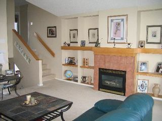 Photo 4: 143 Coombs Dr.: Residential for sale (River Park South)  : MLS®# 2610712