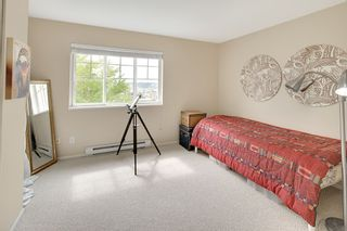 """Photo 12: 20 123 SEVENTH Street in New Westminster: Uptown NW Townhouse for sale in """"ROYAL CITY TERRACE"""" : MLS®# R2170926"""