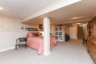 Photo 45: 3448 Crown Isle Dr in : CV Crown Isle House for sale (Comox Valley)  : MLS®# 860686