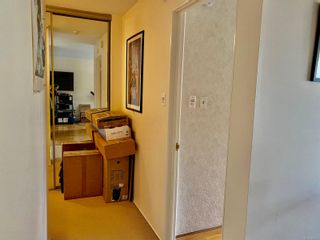 Photo 8: 229 964 Heywood Ave in : Vi Fairfield West Condo for sale (Victoria)  : MLS®# 867651