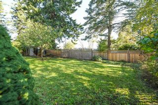 Photo 7: 2311 Strathcona Cres in : CV Comox (Town of) House for sale (Comox Valley)  : MLS®# 858803
