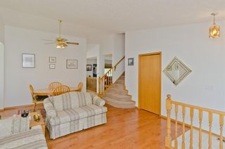 Photo 7: 9 Macewan Ridge Place NW in Calgary: MacEwan Glen Detached for sale : MLS®# A1070062