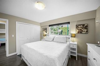 Photo 18: 4666 53RD Street in Delta: Delta Manor House for sale (Ladner)  : MLS®# R2489105