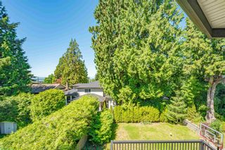 Photo 31: 3263 NORWOOD Avenue in North Vancouver: Upper Lonsdale House for sale : MLS®# R2597073