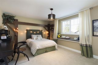 "Photo 12: 1345 KINGSTON Street in Coquitlam: Burke Mountain House for sale in ""Kingston by Morning Star"" : MLS®# R2264971"
