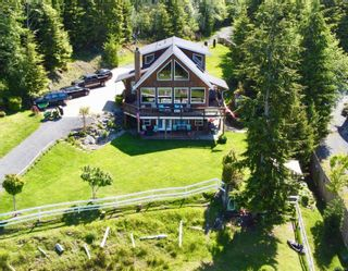Photo 68: 10015 West Coast Rd in : Sk French Beach House for sale (Sooke)  : MLS®# 866224