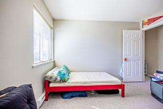 Photo 28: 1394/1396 Graham Cres in : Na Central Nanaimo Full Duplex for sale (Nanaimo)  : MLS®# 871120