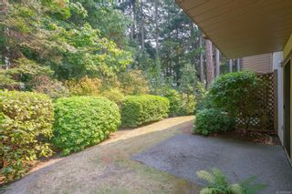 Photo 28: 401 288 Eltham Rd in View Royal: VR View Royal Row/Townhouse for sale : MLS®# 883864