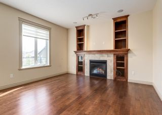 Photo 16: 66 ASPENSHIRE Place SW in Calgary: Aspen Woods Detached for sale : MLS®# A1106205