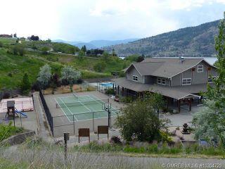 Photo 44: #44 7760 Okanagan Landing Road, in Vernon: House for sale : MLS®# 10204729