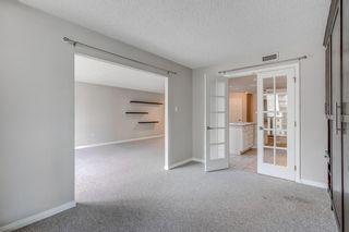 Photo 12: 607 1100 8 Avenue SW in Calgary: Downtown West End Apartment for sale : MLS®# A1128577