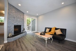 Photo 8: 5 903 67 Avenue SW in Calgary: Kingsland Row/Townhouse for sale : MLS®# A1115343