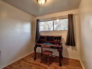 Photo 13: 16135 108 Avenue in Edmonton: Zone 21 House for sale : MLS®# E4264436